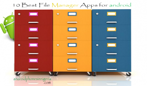 Best file explorer images