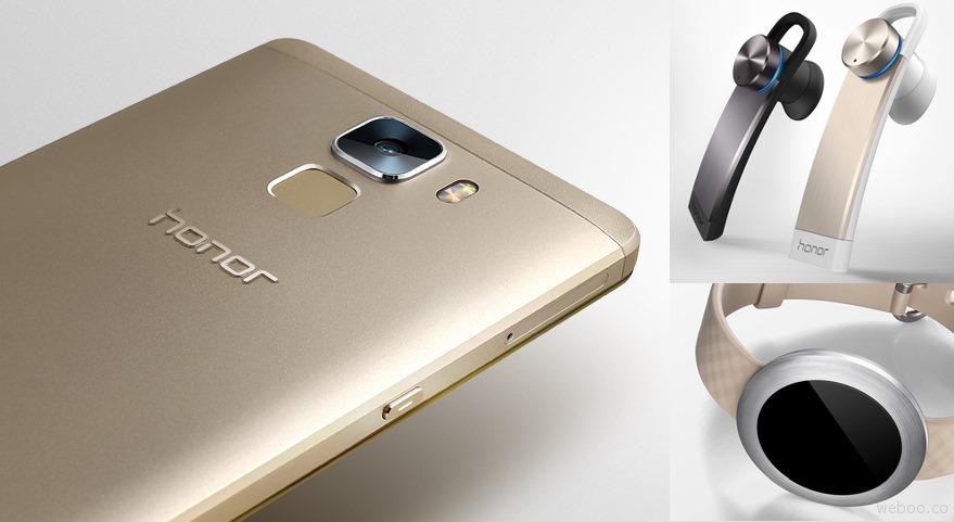 Huawei-Honor-7-review-android-phones-in-nigeria