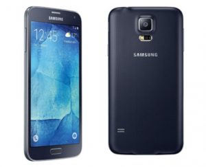 Samsung-Galaxy-S5-Neo-Androidphonesinnigeria