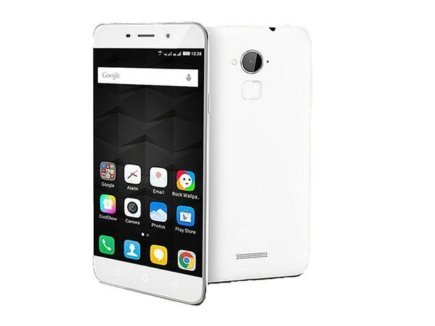 coolpad_note_3_android_phones_in_nigeria