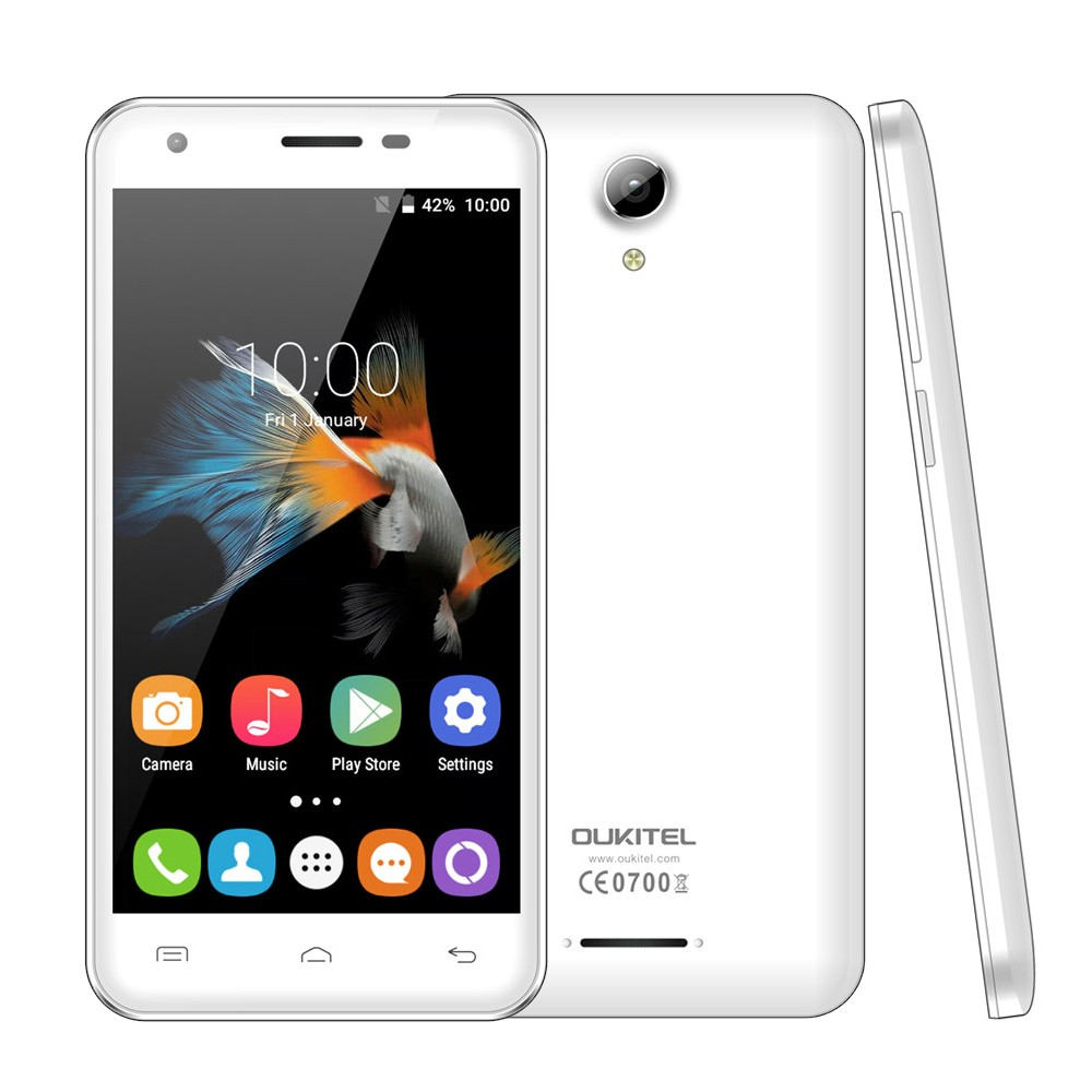 Oukitel-C2-WCDMA-Mobile-Cell-Phone-Android-5-1-MTK6580-Quad-Core-4