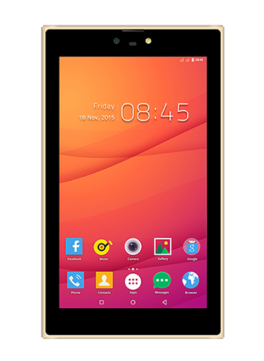 Tecno DroiPad 7C Pro Full Specifications And Price