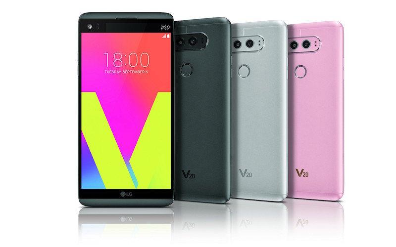 lg_v20_v20 AndroidPhonesInNigeria