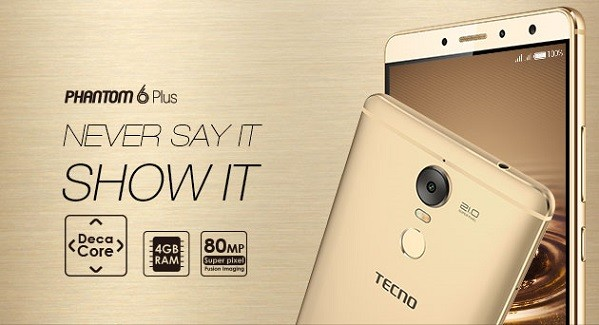 tecno-phantom-6-plus picture