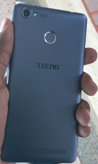 tecno-w5 official picture and price in nigeria